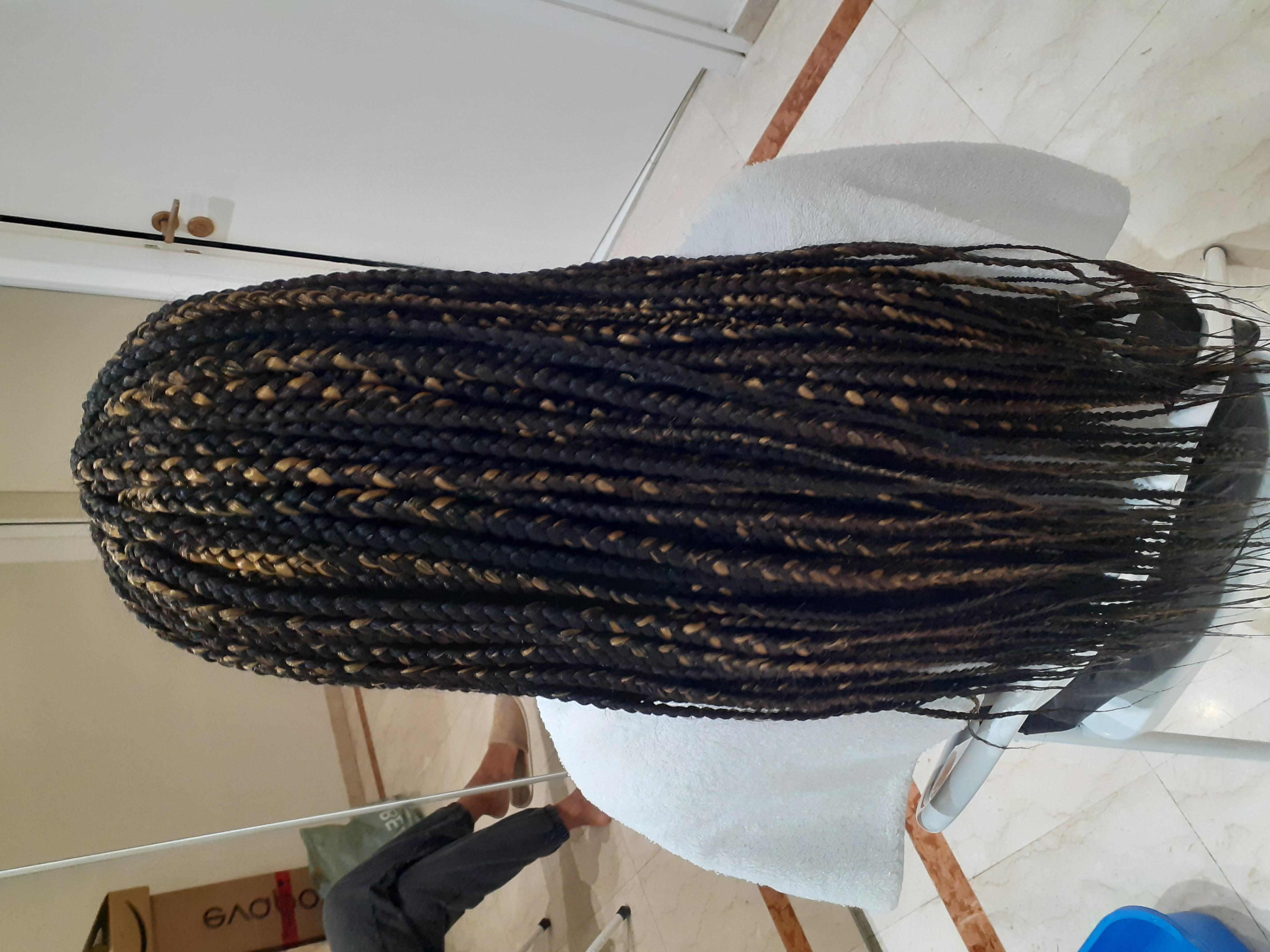 salon de coiffure afro tresse tresses box braids crochet braids vanilles tissages paris 75 77 78 91 92 93 94 95 YPKWYLEY