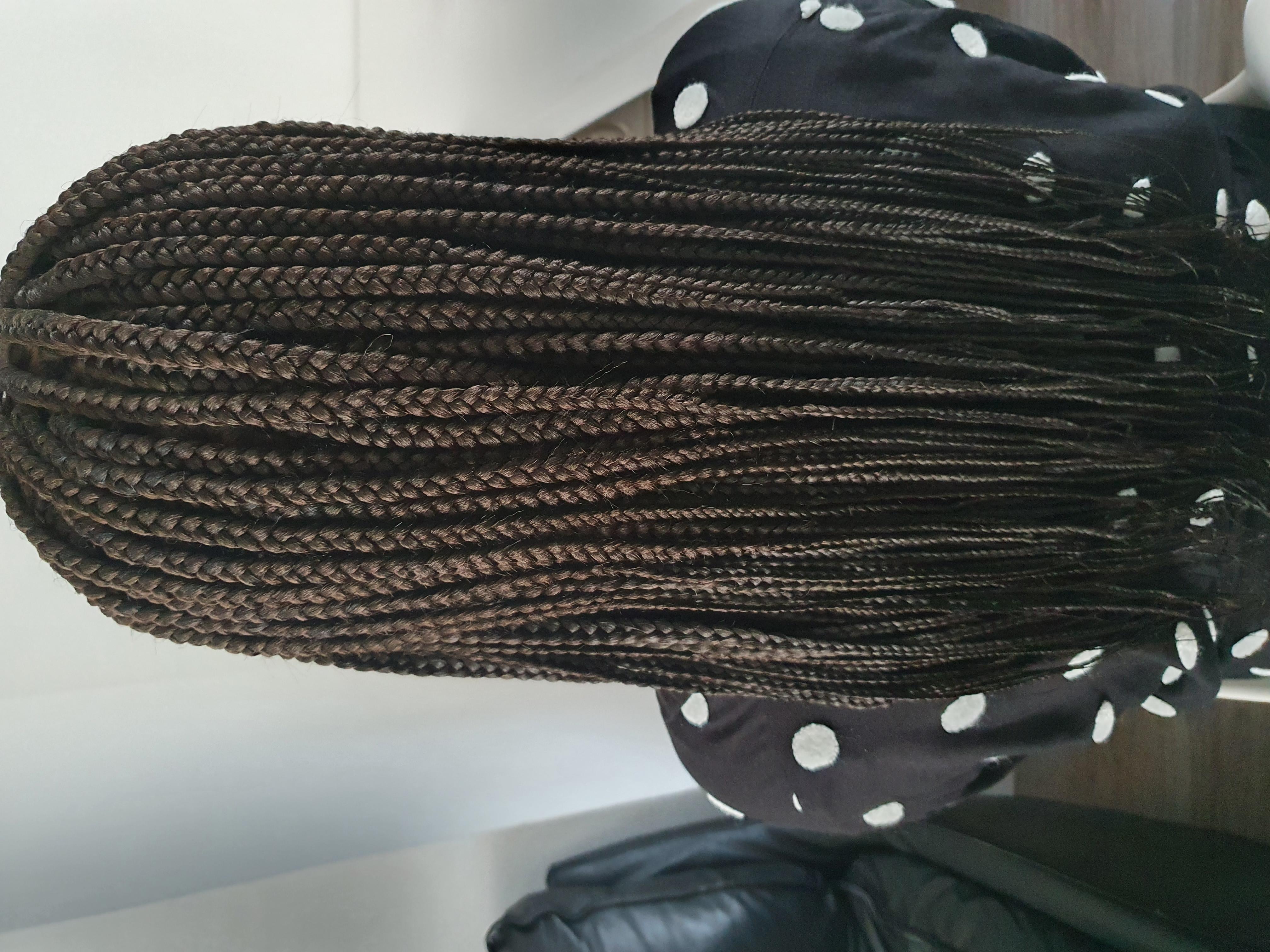 salon de coiffure afro tresse tresses box braids crochet braids vanilles tissages paris 75 77 78 91 92 93 94 95 IZLDRQQX
