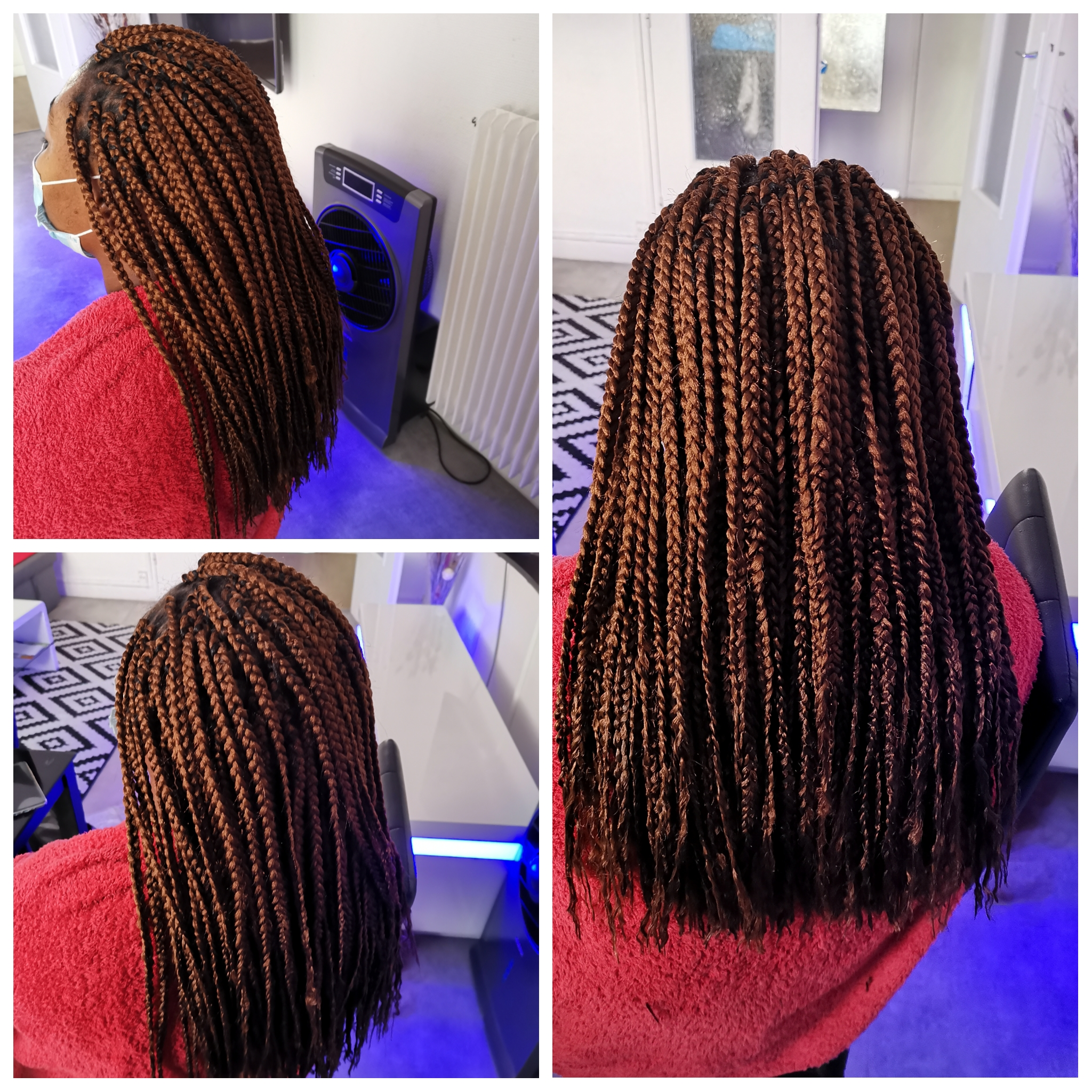 salon de coiffure afro tresse tresses box braids crochet braids vanilles tissages paris 75 77 78 91 92 93 94 95 NQJZTAPC