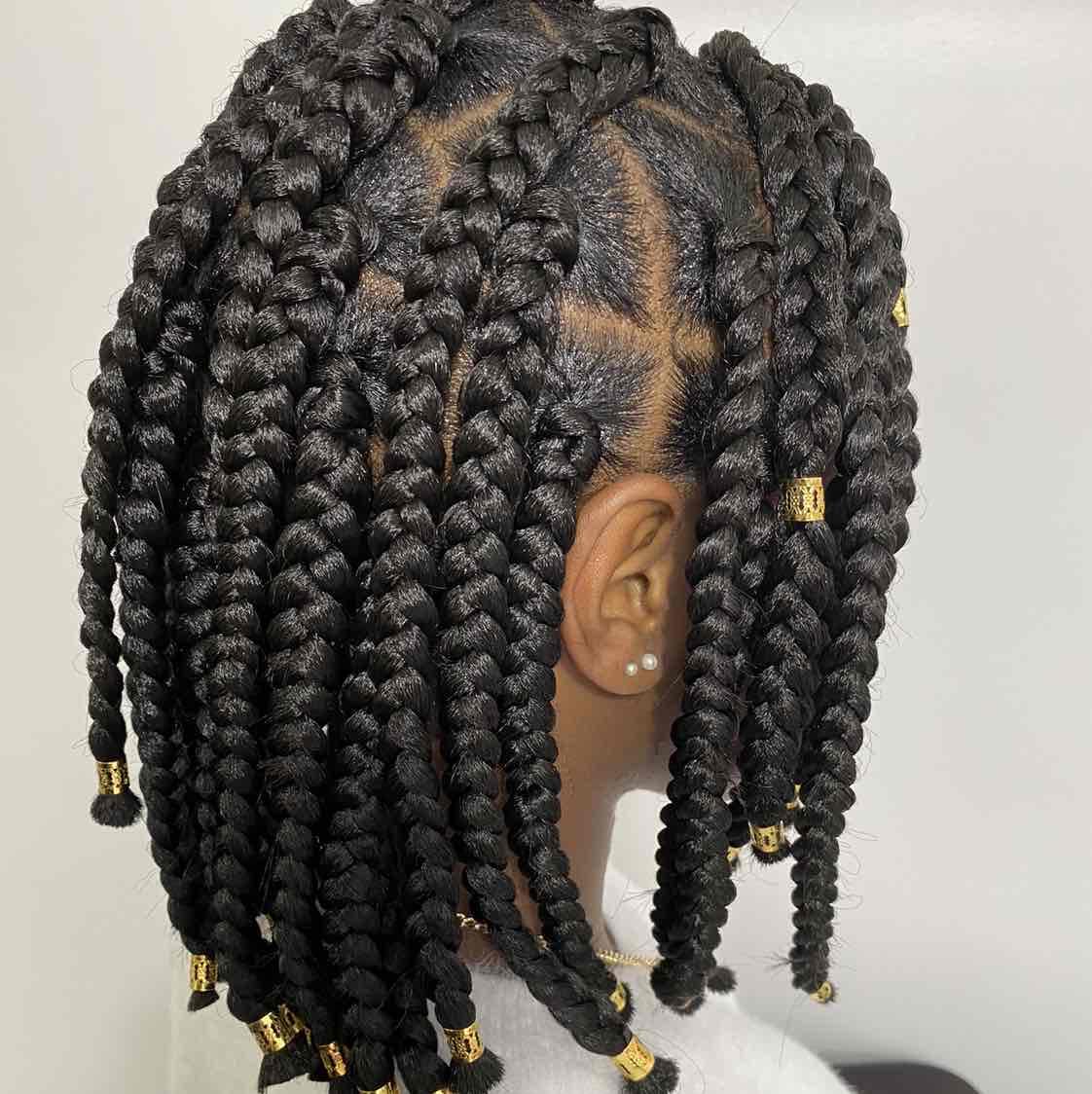 salon de coiffure afro tresse tresses box braids crochet braids vanilles tissages paris 75 77 78 91 92 93 94 95 PTXOPPQD