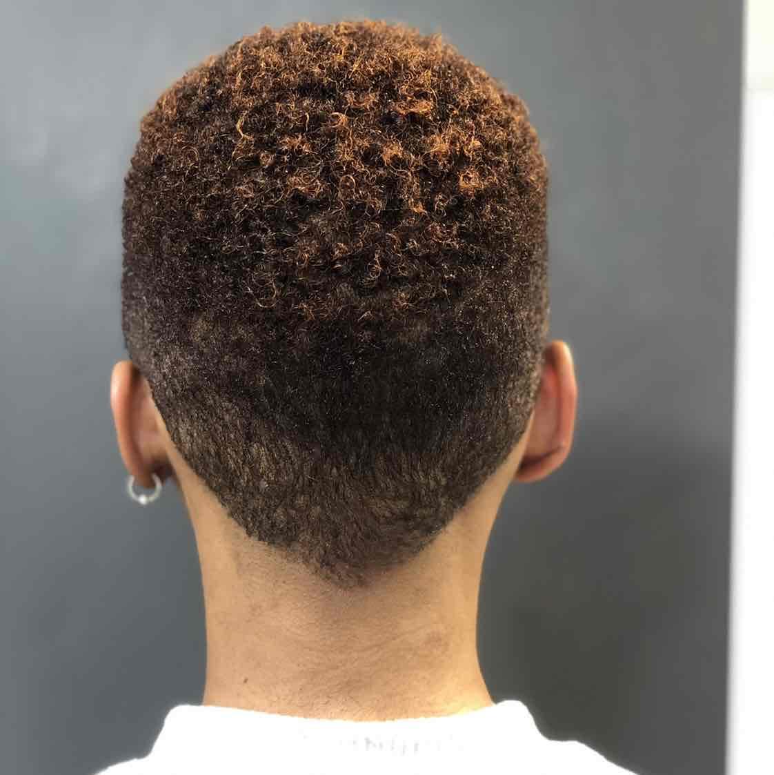 salon de coiffure afro tresse tresses box braids crochet braids vanilles tissages paris 75 77 78 91 92 93 94 95 DFZLCJNH