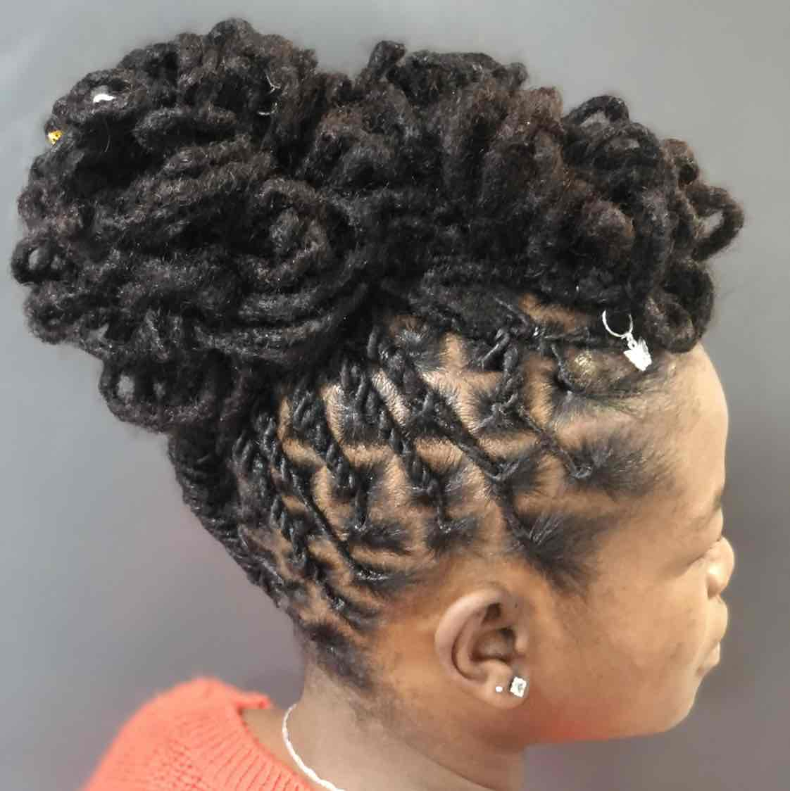 salon de coiffure afro tresse tresses box braids crochet braids vanilles tissages paris 75 77 78 91 92 93 94 95 ILHSUKTB