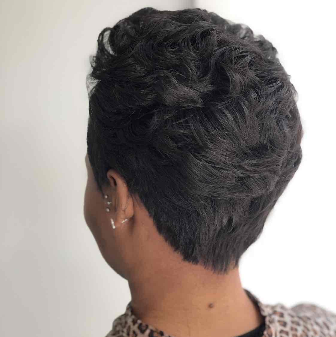 salon de coiffure afro tresse tresses box braids crochet braids vanilles tissages paris 75 77 78 91 92 93 94 95 AULWYBHY