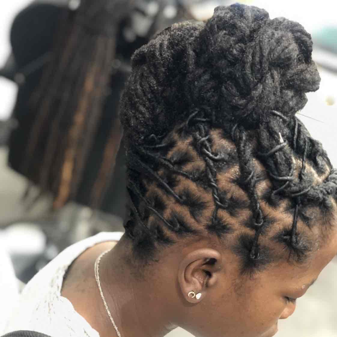 salon de coiffure afro tresse tresses box braids crochet braids vanilles tissages paris 75 77 78 91 92 93 94 95 DZHYCOKO