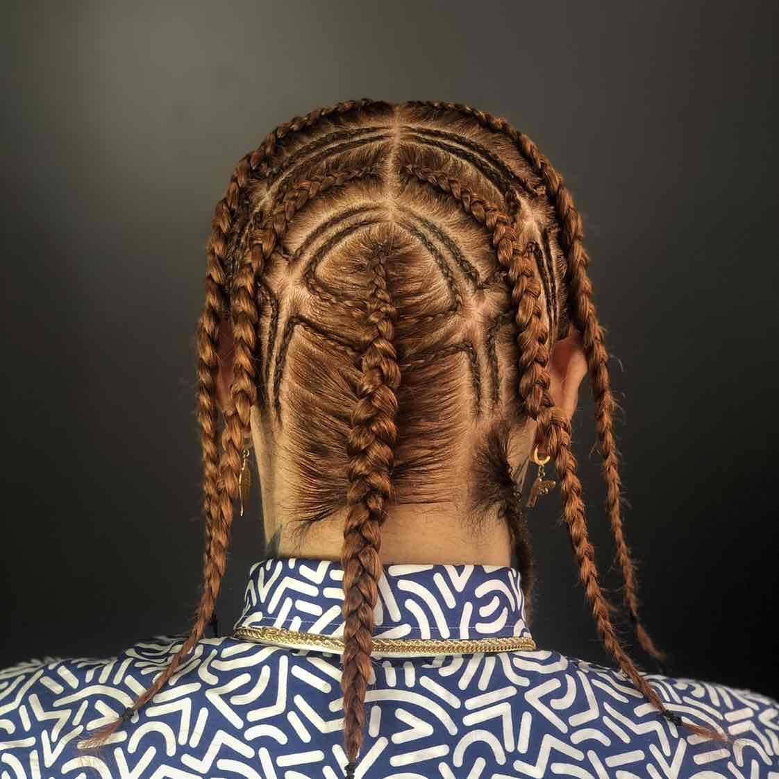 salon de coiffure afro tresse tresses box braids crochet braids vanilles tissages paris 75 77 78 91 92 93 94 95 OMDDWSHQ