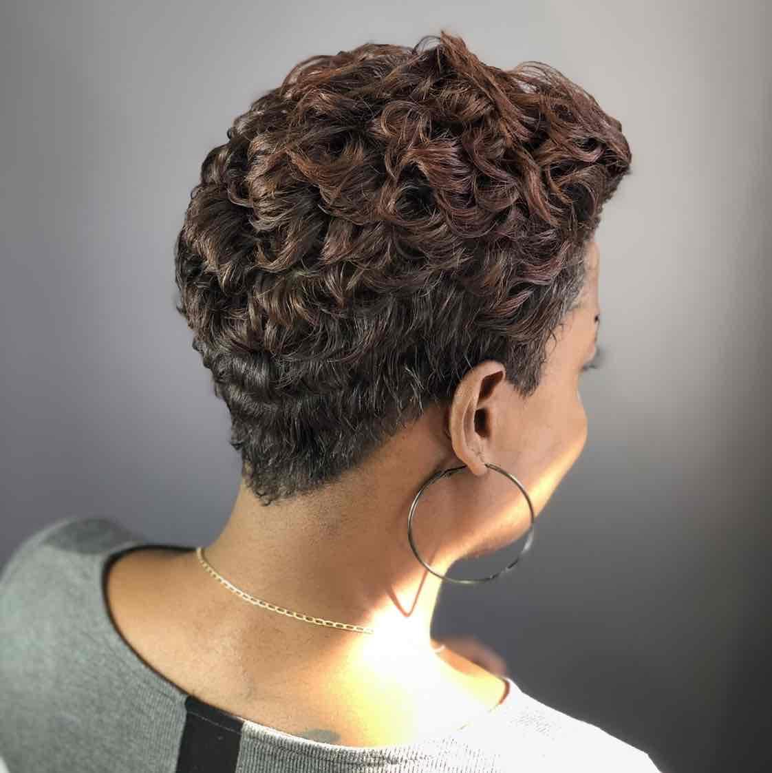 salon de coiffure afro tresse tresses box braids crochet braids vanilles tissages paris 75 77 78 91 92 93 94 95 BFXFVFVW