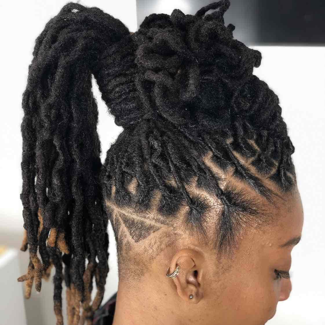 salon de coiffure afro tresse tresses box braids crochet braids vanilles tissages paris 75 77 78 91 92 93 94 95 HRFIYIVP