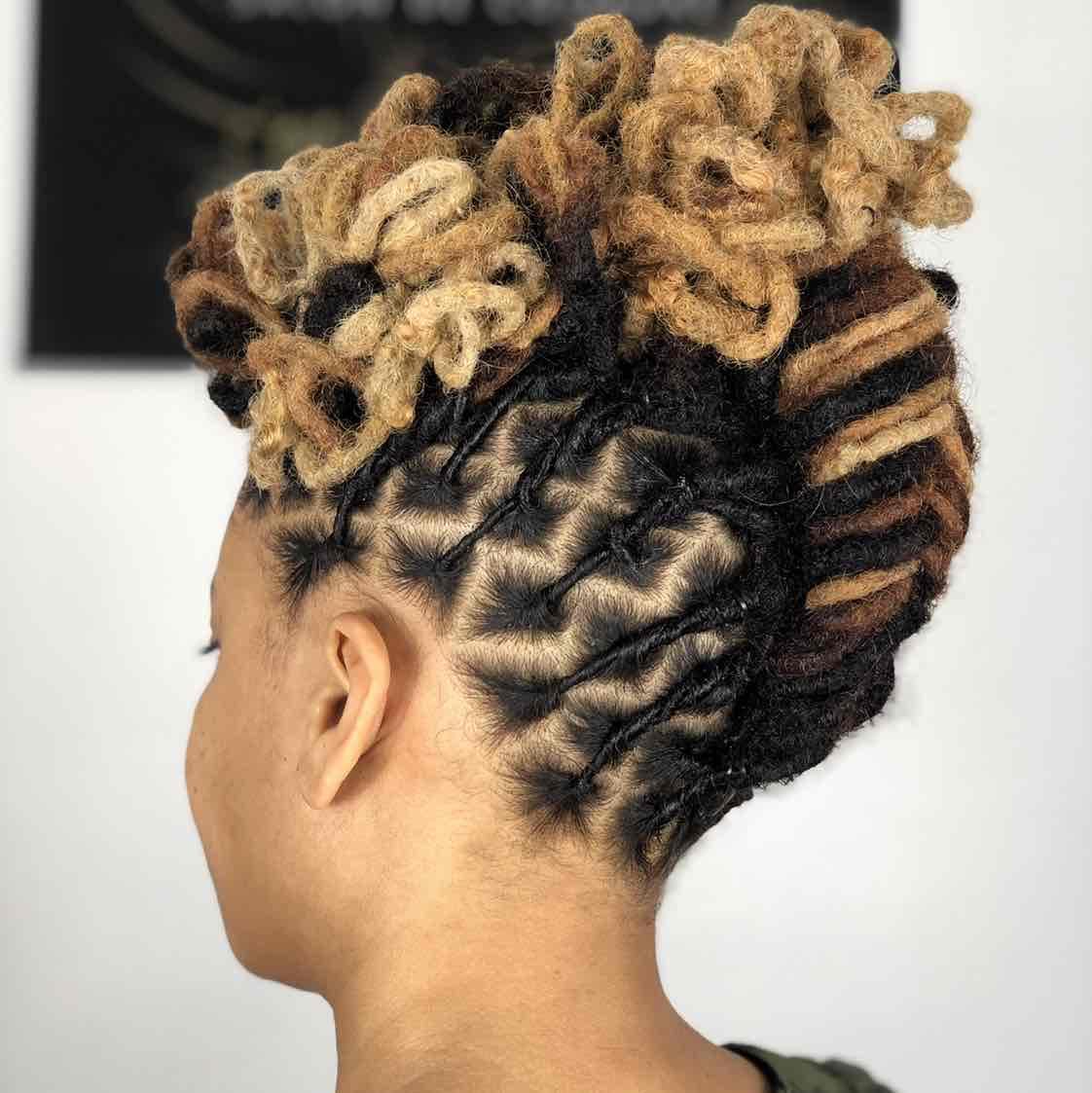 salon de coiffure afro tresse tresses box braids crochet braids vanilles tissages paris 75 77 78 91 92 93 94 95 CXFQPYME
