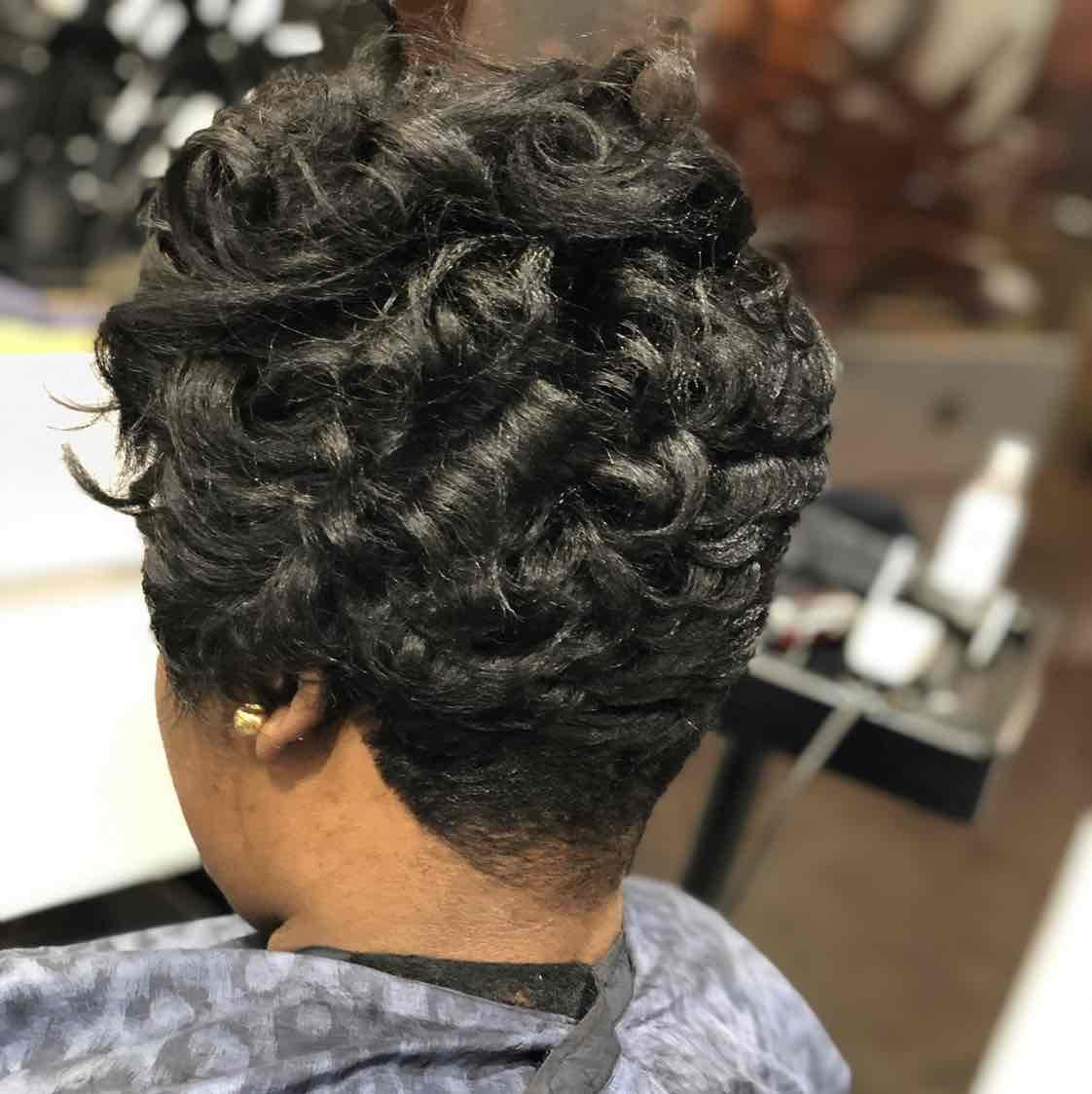 salon de coiffure afro tresse tresses box braids crochet braids vanilles tissages paris 75 77 78 91 92 93 94 95 CNUCCPZP