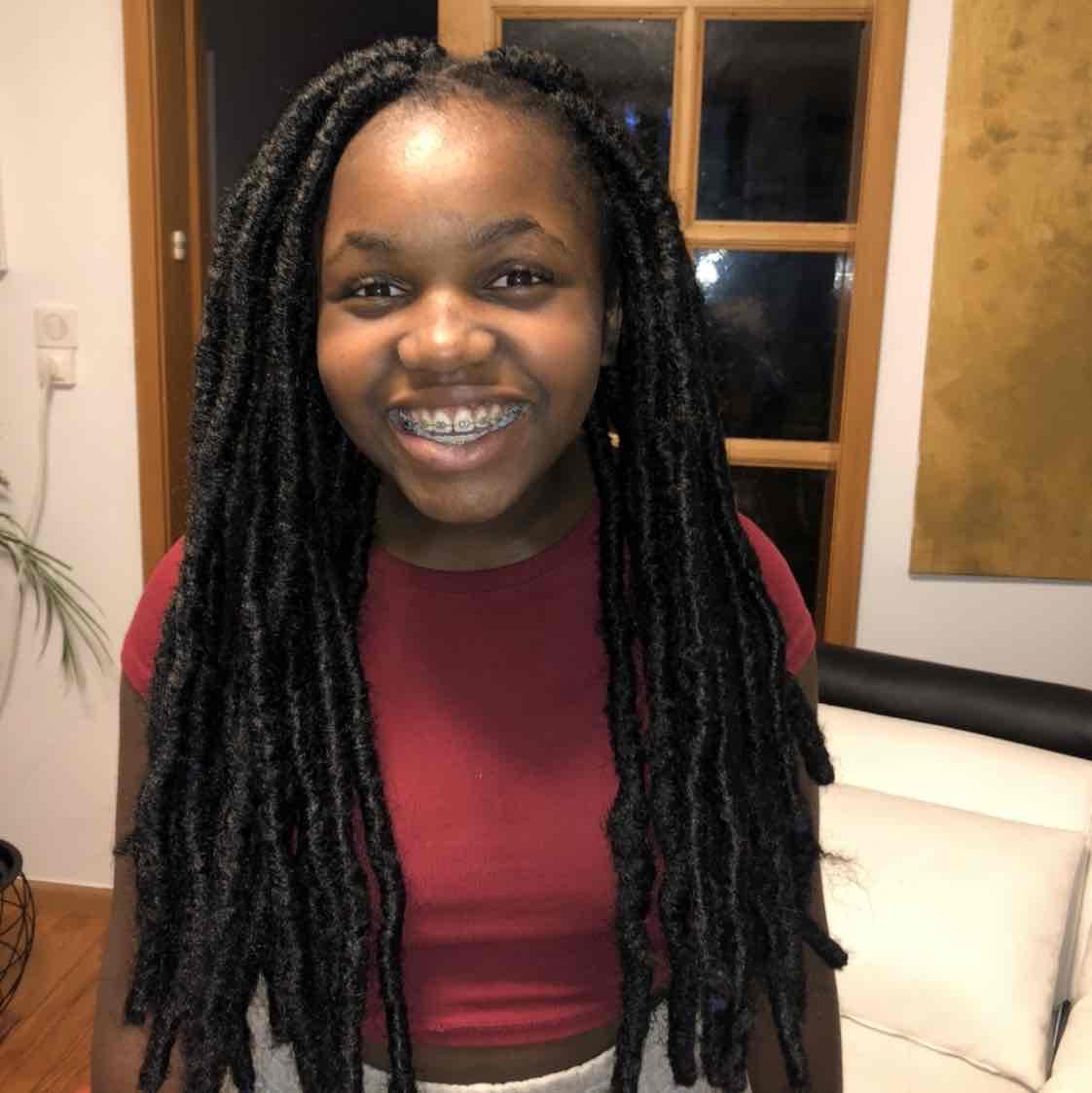 salon de coiffure afro tresse tresses box braids crochet braids vanilles tissages paris 75 77 78 91 92 93 94 95 LYTNFRKZ