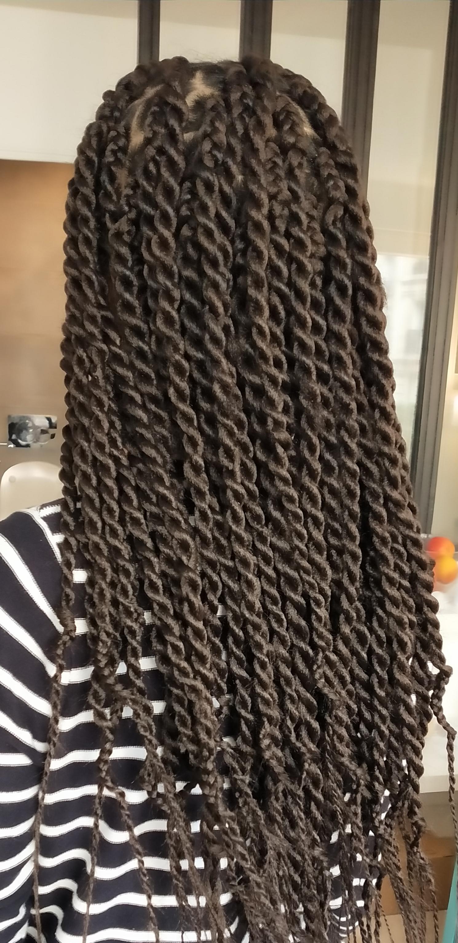 salon de coiffure afro tresse tresses box braids crochet braids vanilles tissages paris 75 77 78 91 92 93 94 95 EQTJDRLP