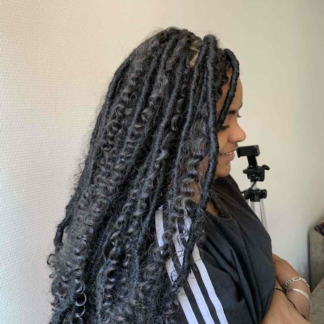 salon de coiffure afro tresse tresses box braids crochet braids vanilles tissages paris 75 77 78 91 92 93 94 95 NNVNPXNF
