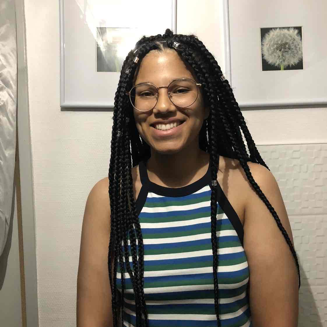 salon de coiffure afro tresse tresses box braids crochet braids vanilles tissages paris 75 77 78 91 92 93 94 95 PLTTCGQY