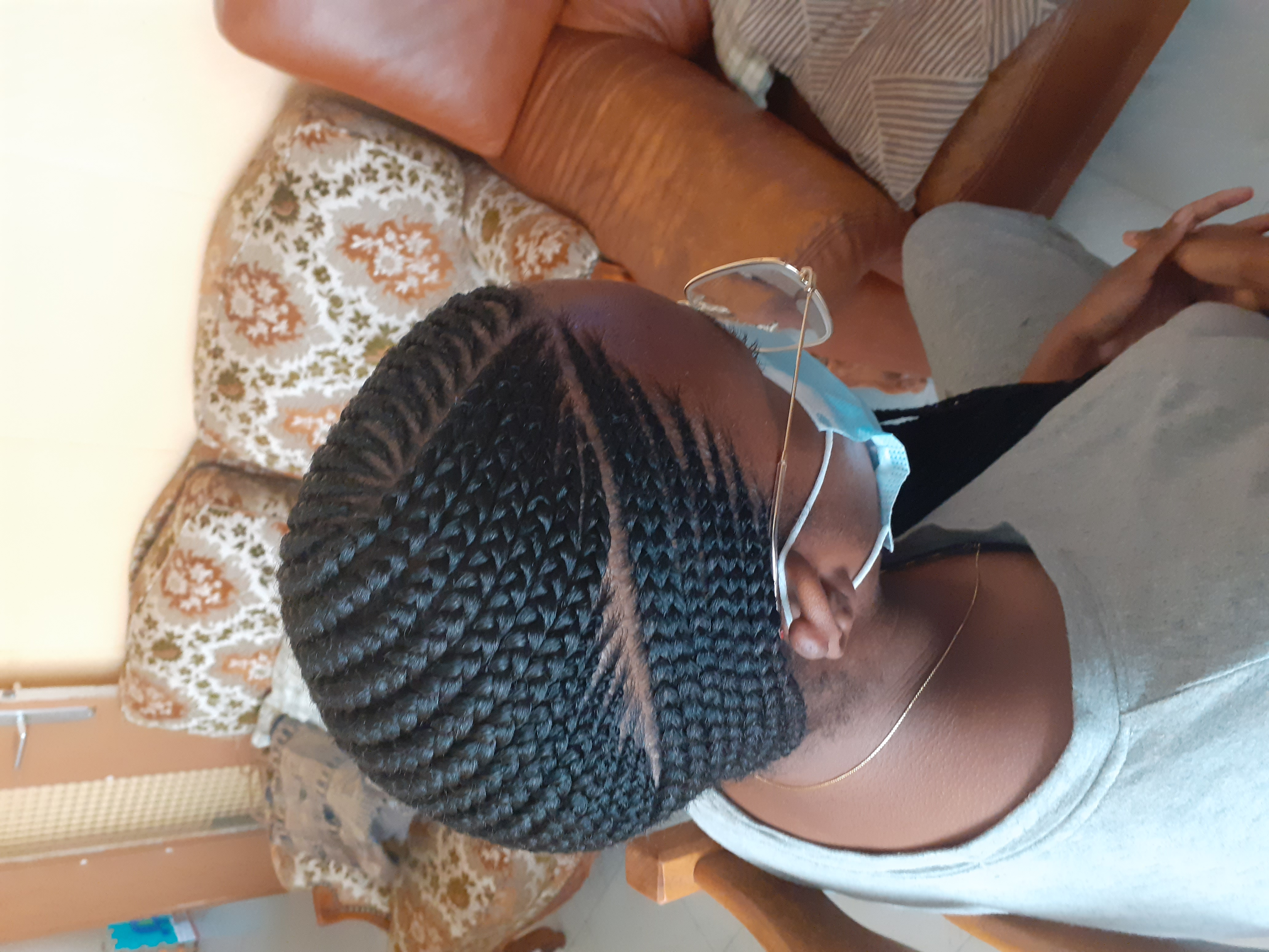 salon de coiffure afro tresse tresses box braids crochet braids vanilles tissages paris 75 77 78 91 92 93 94 95 UQTHQOSJ