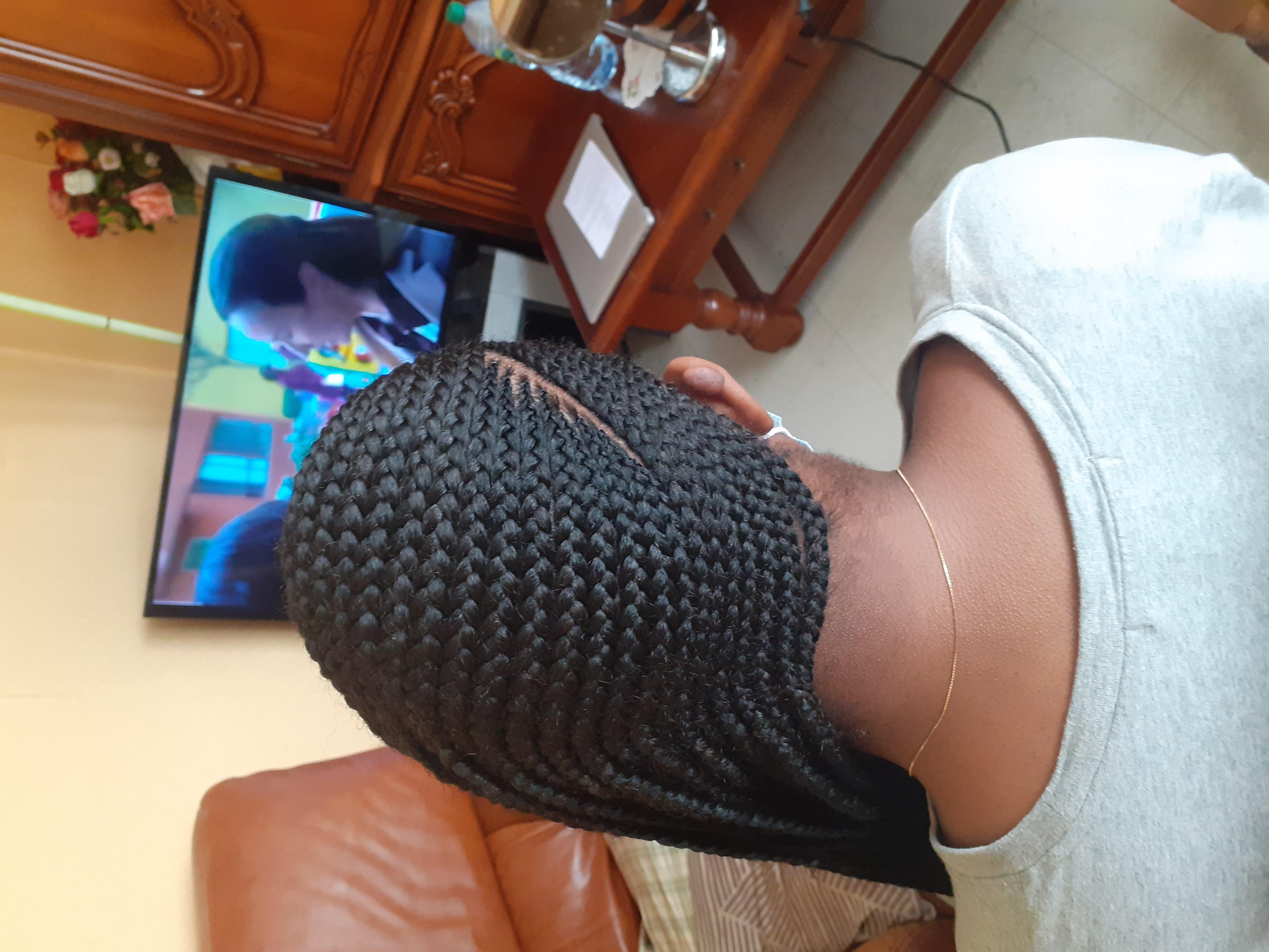 salon de coiffure afro tresse tresses box braids crochet braids vanilles tissages paris 75 77 78 91 92 93 94 95 YZGGSDOZ