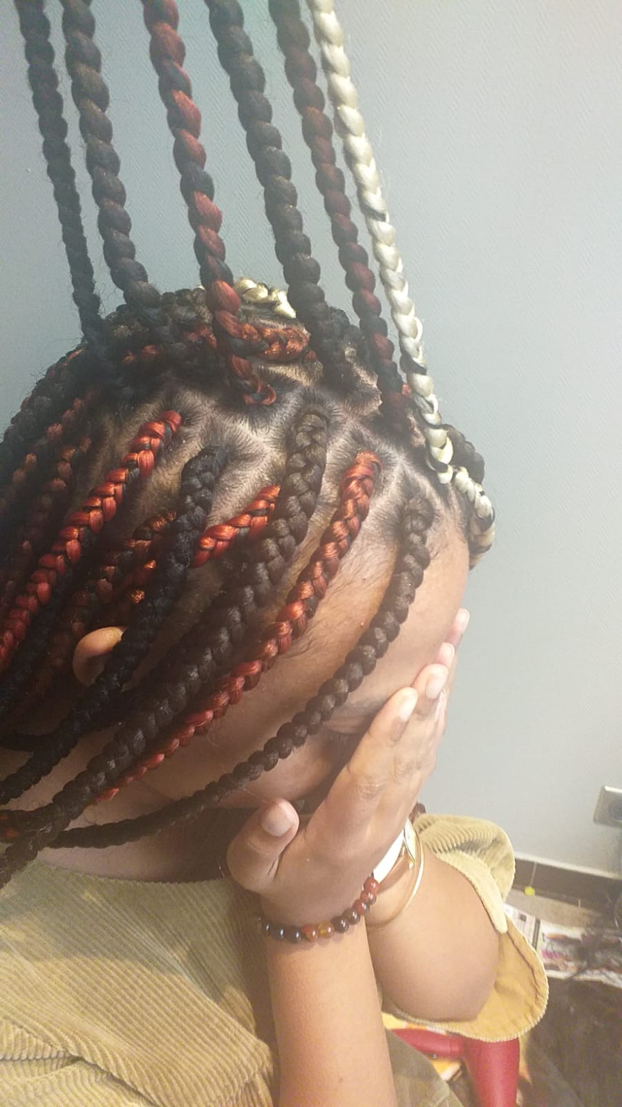 salon de coiffure afro tresse tresses box braids crochet braids vanilles tissages paris 75 77 78 91 92 93 94 95 MZXCUMHP