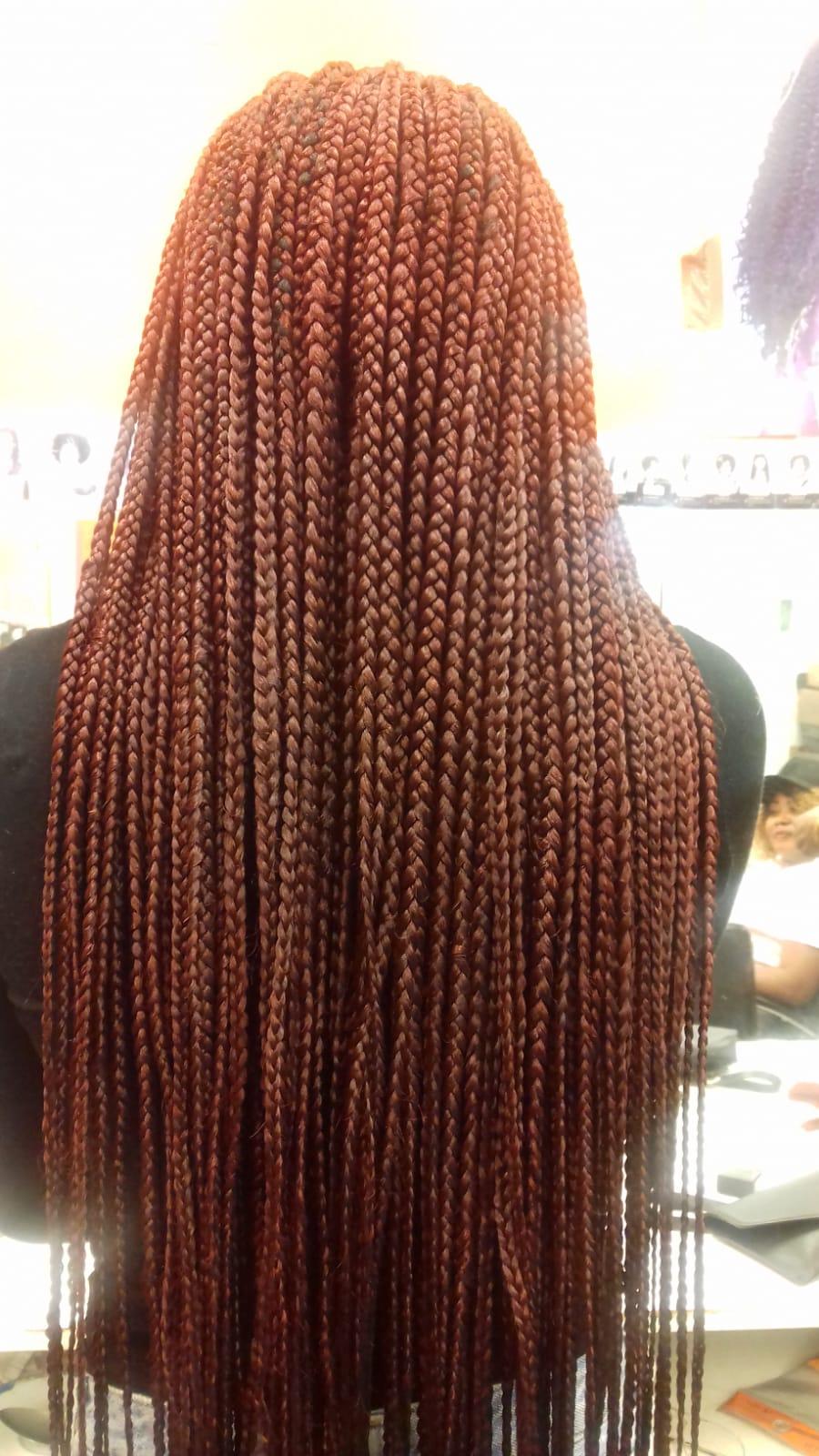 salon de coiffure afro tresse tresses box braids crochet braids vanilles tissages paris 75 77 78 91 92 93 94 95 XHMSIFGK