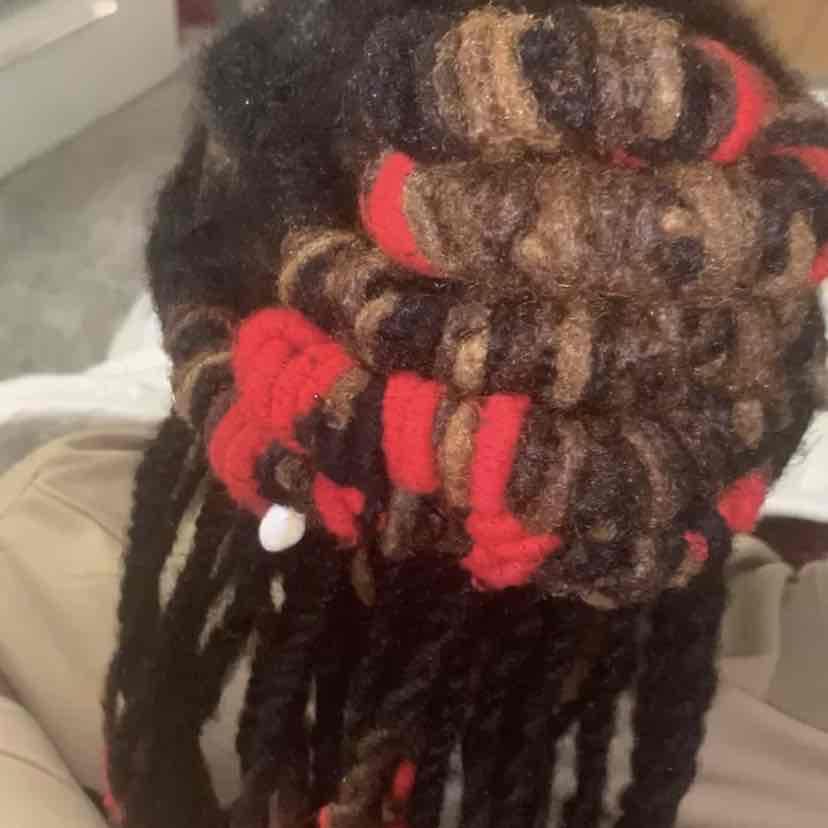 salon de coiffure afro tresse tresses box braids crochet braids vanilles tissages paris 75 77 78 91 92 93 94 95 GGNGSVYF