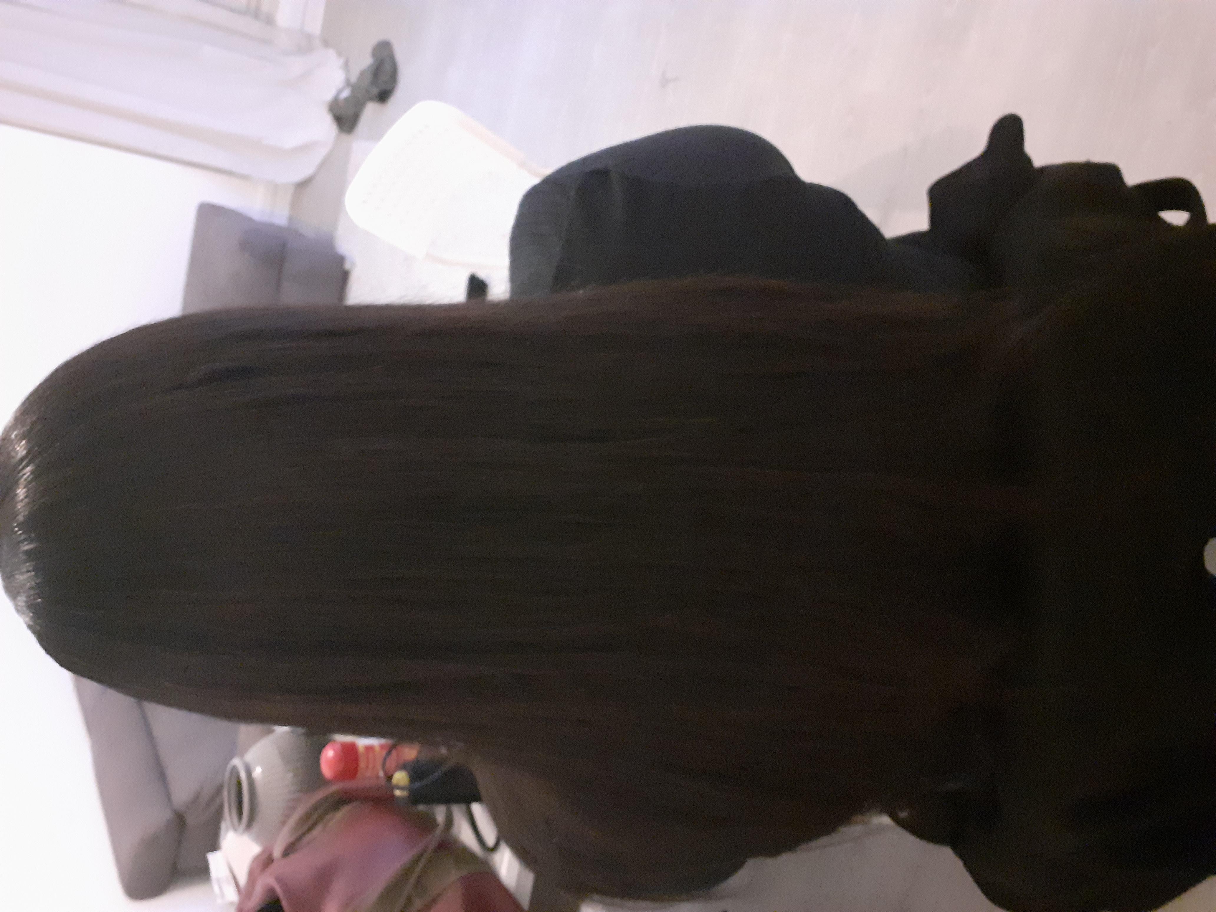 salon de coiffure afro tresse tresses box braids crochet braids vanilles tissages paris 75 77 78 91 92 93 94 95 LYMHGZZG