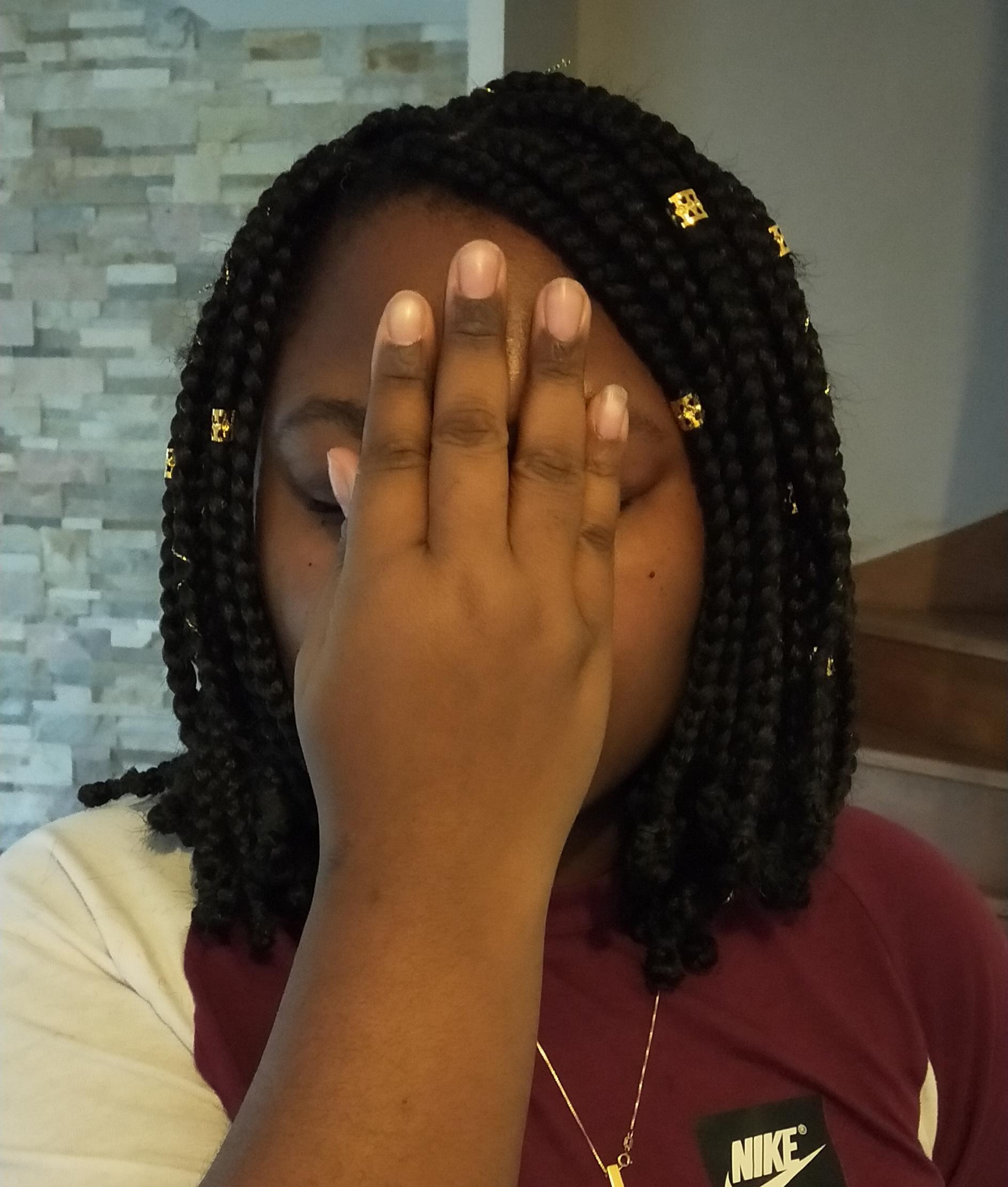 salon de coiffure afro tresse tresses box braids crochet braids vanilles tissages paris 75 77 78 91 92 93 94 95 AIMJNQMG