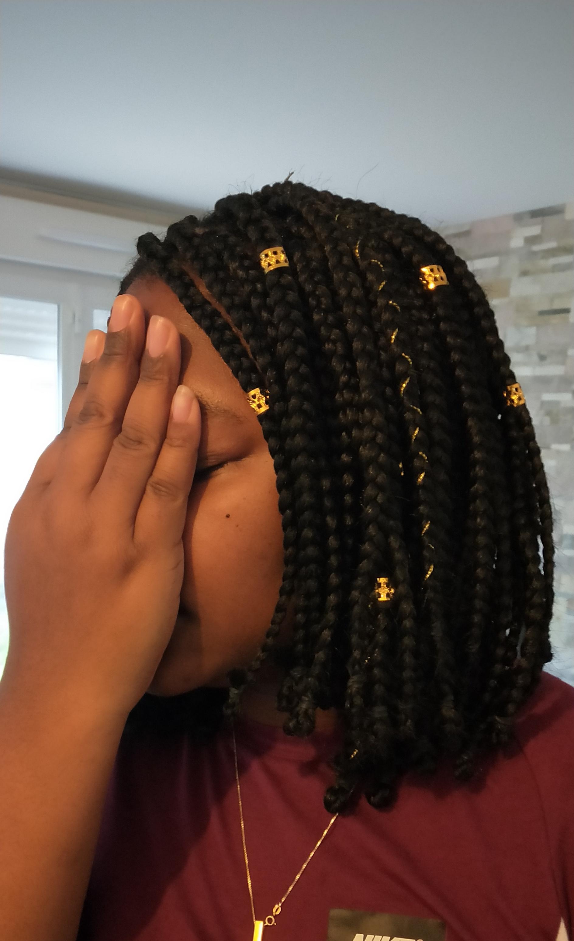 salon de coiffure afro tresse tresses box braids crochet braids vanilles tissages paris 75 77 78 91 92 93 94 95 JRZPIBSV