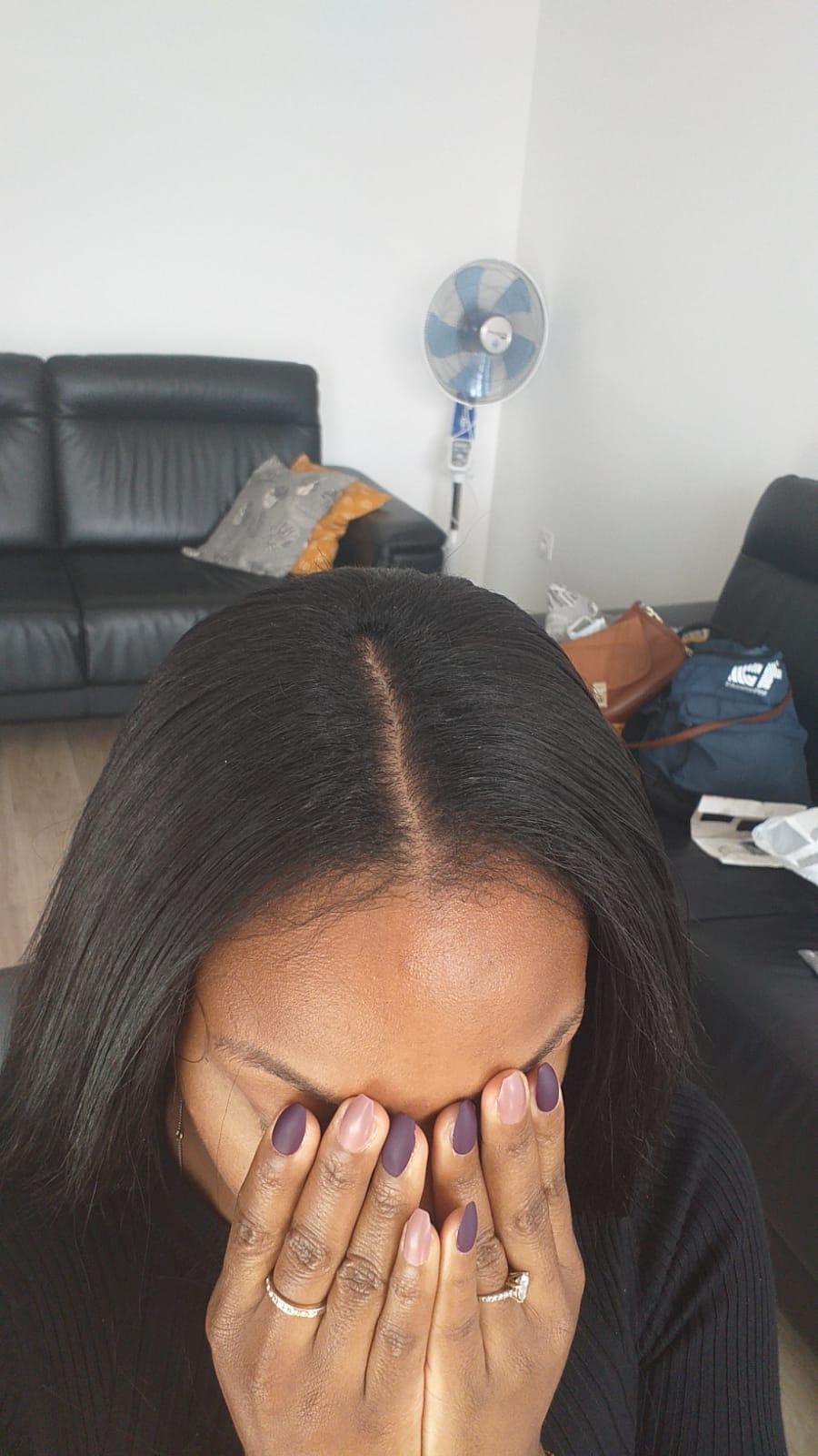 salon de coiffure afro tresse tresses box braids crochet braids vanilles tissages paris 75 77 78 91 92 93 94 95 SDQFJXEQ