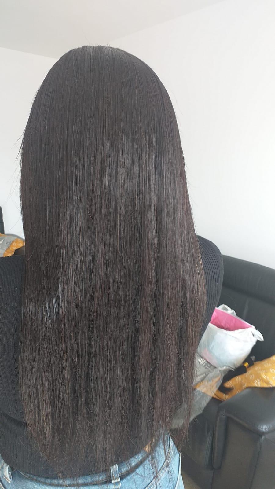 salon de coiffure afro tresse tresses box braids crochet braids vanilles tissages paris 75 77 78 91 92 93 94 95 DZCTXAYH