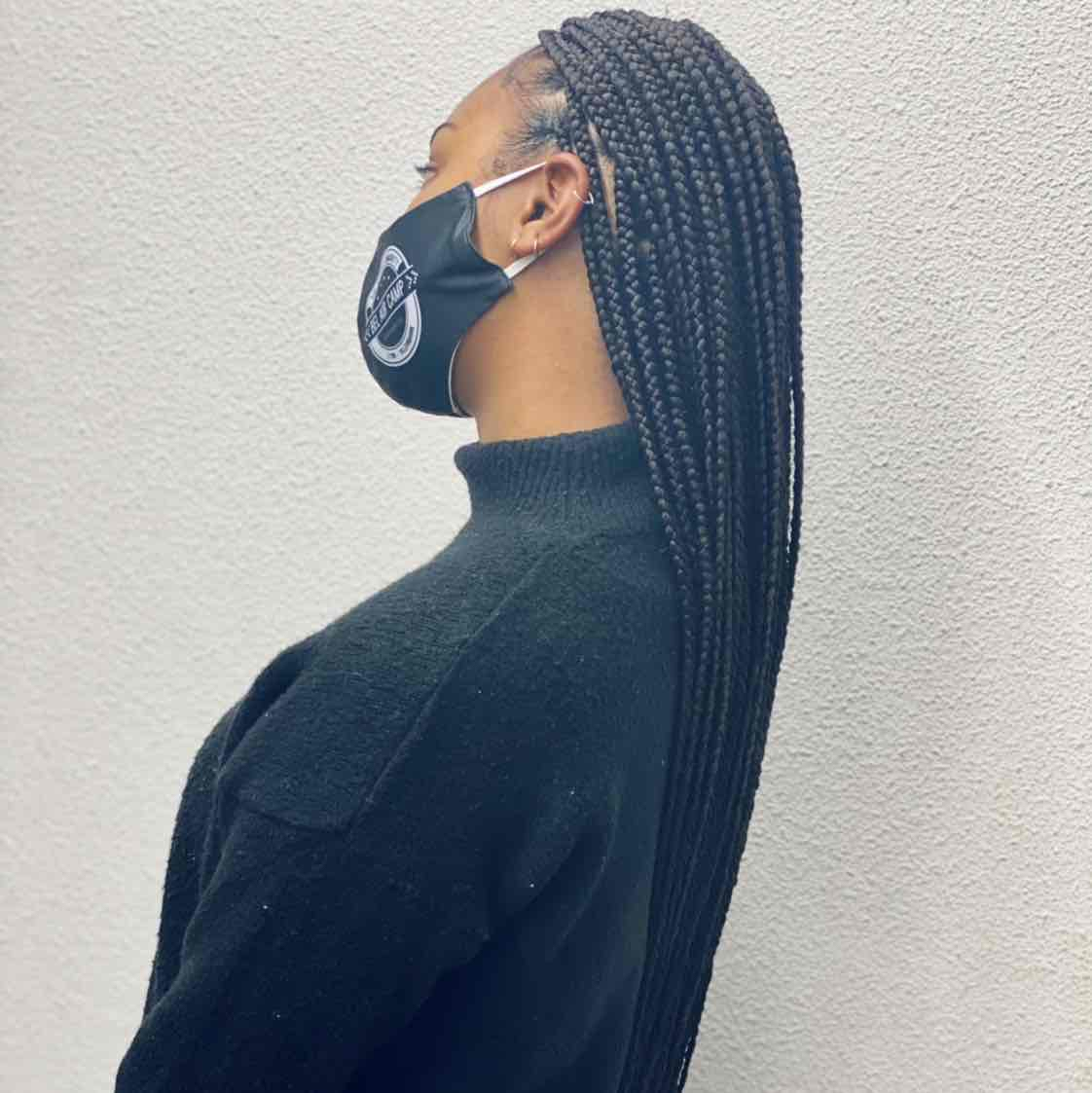 salon de coiffure afro tresse tresses box braids crochet braids vanilles tissages paris 75 77 78 91 92 93 94 95 FKDICBOS