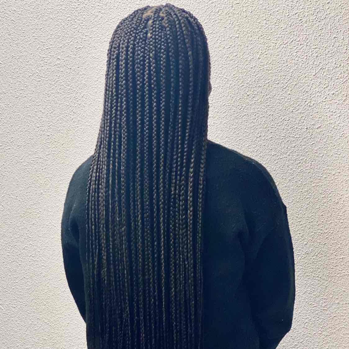 salon de coiffure afro tresse tresses box braids crochet braids vanilles tissages paris 75 77 78 91 92 93 94 95 DGRLFVUH