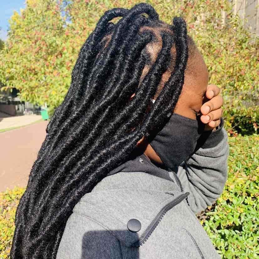 salon de coiffure afro tresse tresses box braids crochet braids vanilles tissages paris 75 77 78 91 92 93 94 95 BUCRNJKZ
