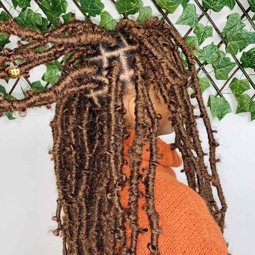 salon de coiffure afro tresse tresses box braids crochet braids vanilles tissages paris 75 77 78 91 92 93 94 95 QWPPFWZD