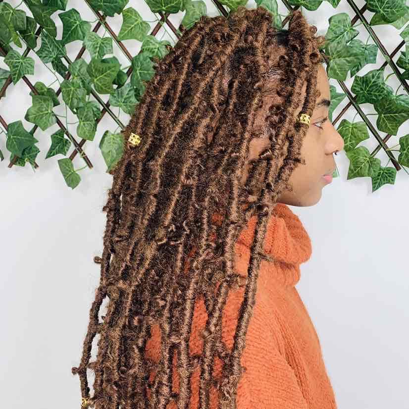 salon de coiffure afro tresse tresses box braids crochet braids vanilles tissages paris 75 77 78 91 92 93 94 95 GKQWJVQZ