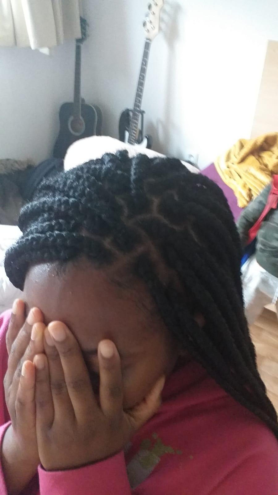 salon de coiffure afro tresse tresses box braids crochet braids vanilles tissages paris 75 77 78 91 92 93 94 95 ZGLQSESZ