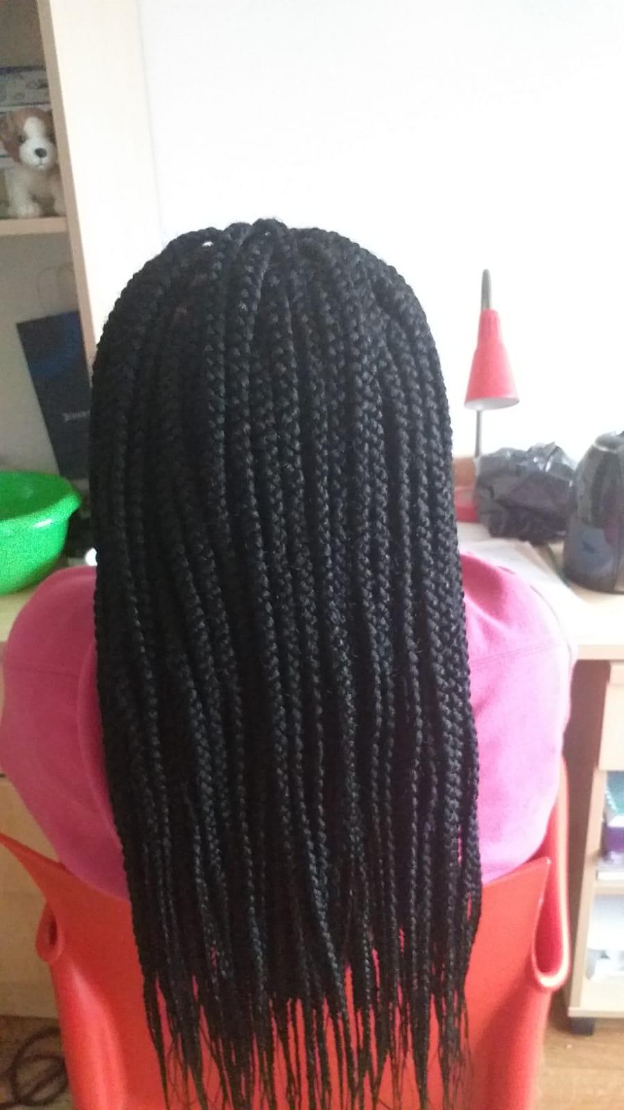 salon de coiffure afro tresse tresses box braids crochet braids vanilles tissages paris 75 77 78 91 92 93 94 95 GDUIUOSL