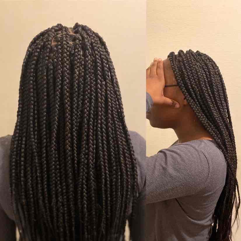 salon de coiffure afro tresse tresses box braids crochet braids vanilles tissages paris 75 77 78 91 92 93 94 95 TMFHWXVB