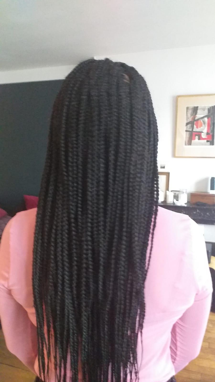 salon de coiffure afro tresse tresses box braids crochet braids vanilles tissages paris 75 77 78 91 92 93 94 95 JOZSZNID