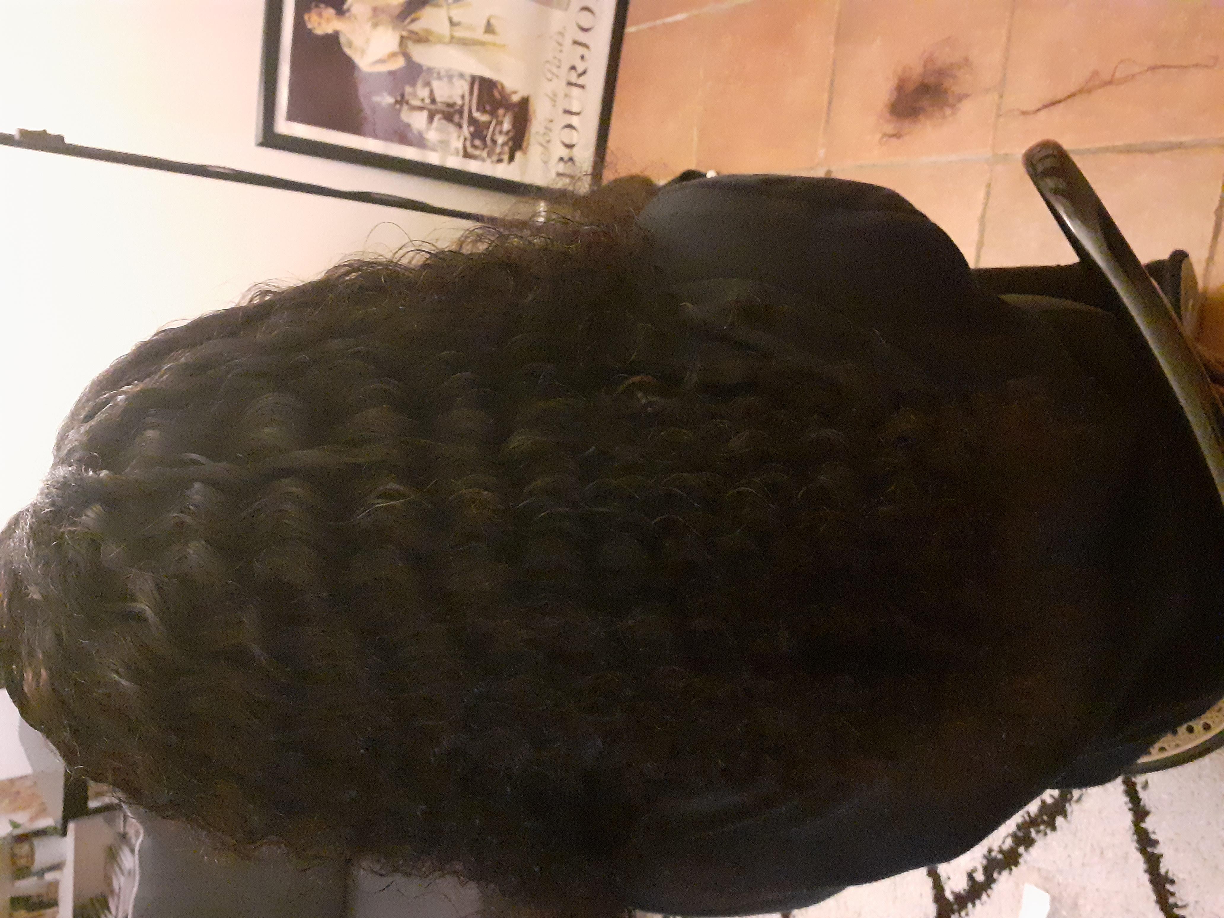 salon de coiffure afro tresse tresses box braids crochet braids vanilles tissages paris 75 77 78 91 92 93 94 95 YMWWGRNL