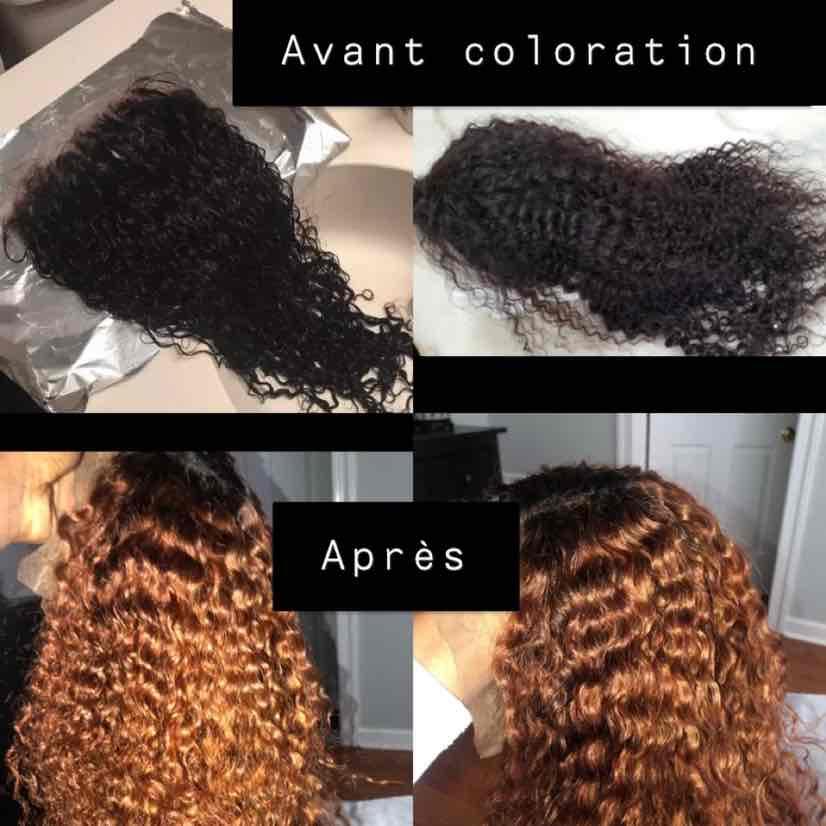 salon de coiffure afro tresse tresses box braids crochet braids vanilles tissages paris 75 77 78 91 92 93 94 95 XABSECNH