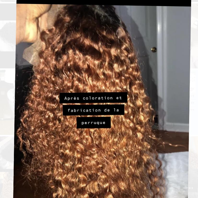 salon de coiffure afro tresse tresses box braids crochet braids vanilles tissages paris 75 77 78 91 92 93 94 95 DLKKLGKN
