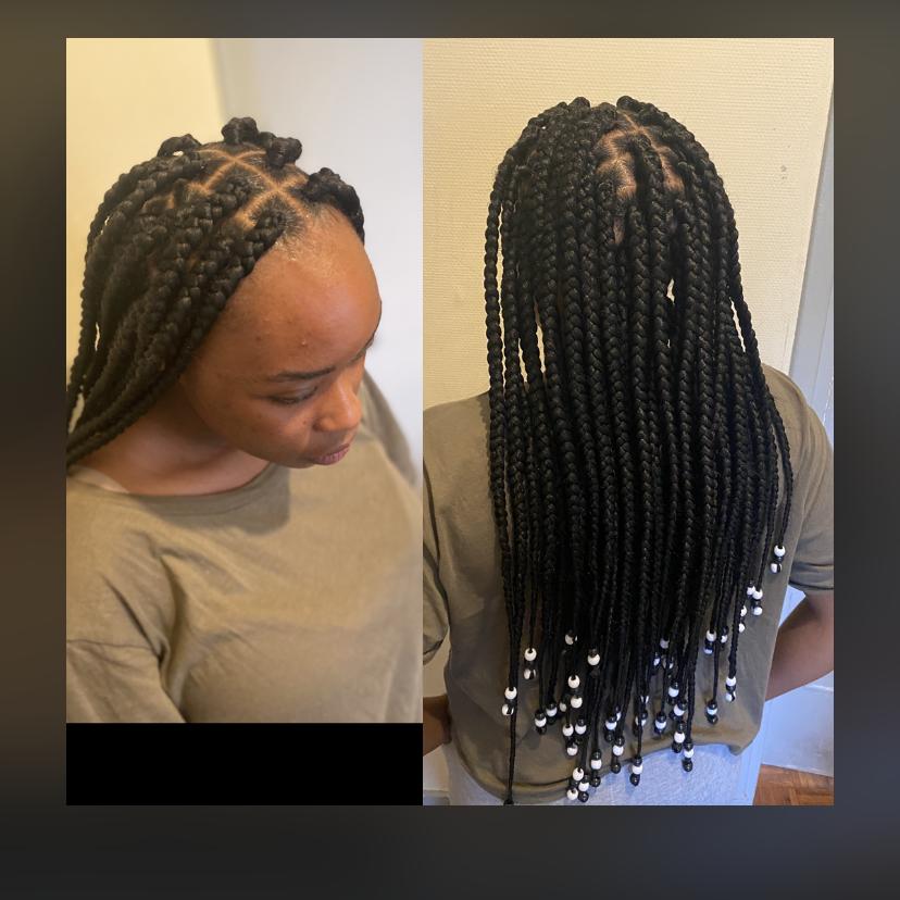 salon de coiffure afro tresse tresses box braids crochet braids vanilles tissages paris 75 77 78 91 92 93 94 95 BAASYWBX