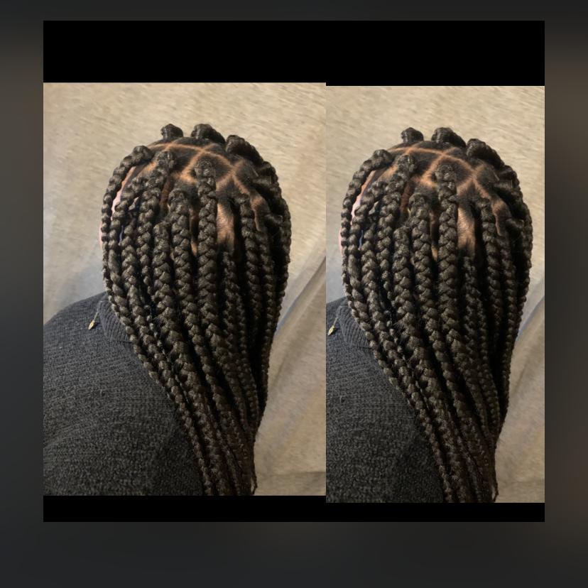 salon de coiffure afro tresse tresses box braids crochet braids vanilles tissages paris 75 77 78 91 92 93 94 95 PIOHZATA