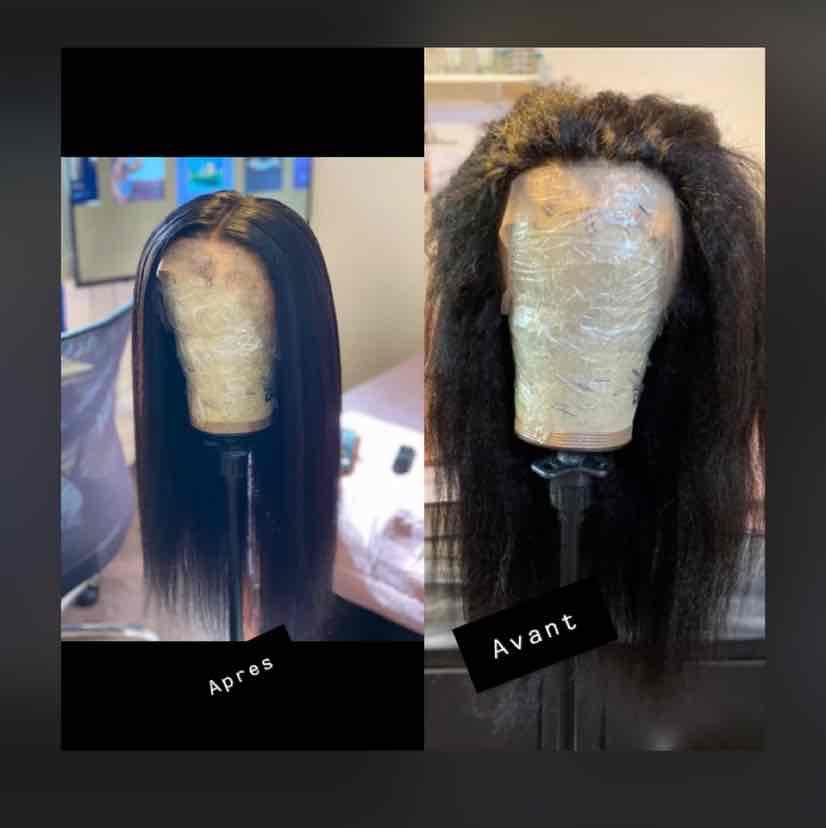 salon de coiffure afro tresse tresses box braids crochet braids vanilles tissages paris 75 77 78 91 92 93 94 95 XKMARJCR