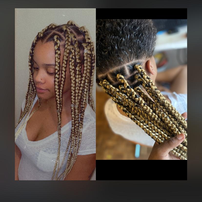salon de coiffure afro tresse tresses box braids crochet braids vanilles tissages paris 75 77 78 91 92 93 94 95 BHJFVPYL