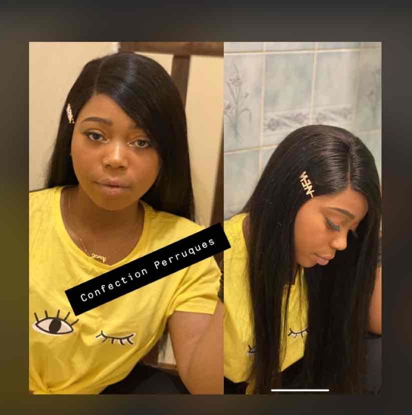 salon de coiffure afro tresse tresses box braids crochet braids vanilles tissages paris 75 77 78 91 92 93 94 95 HOWCXXBK