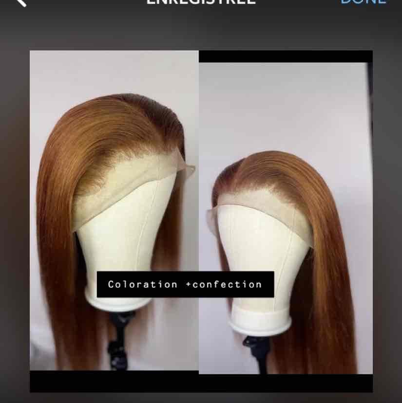 salon de coiffure afro tresse tresses box braids crochet braids vanilles tissages paris 75 77 78 91 92 93 94 95 AHLUGLZT