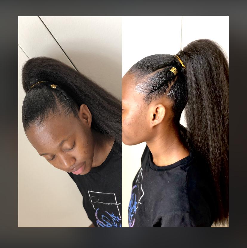 salon de coiffure afro tresse tresses box braids crochet braids vanilles tissages paris 75 77 78 91 92 93 94 95 REHRKKOG