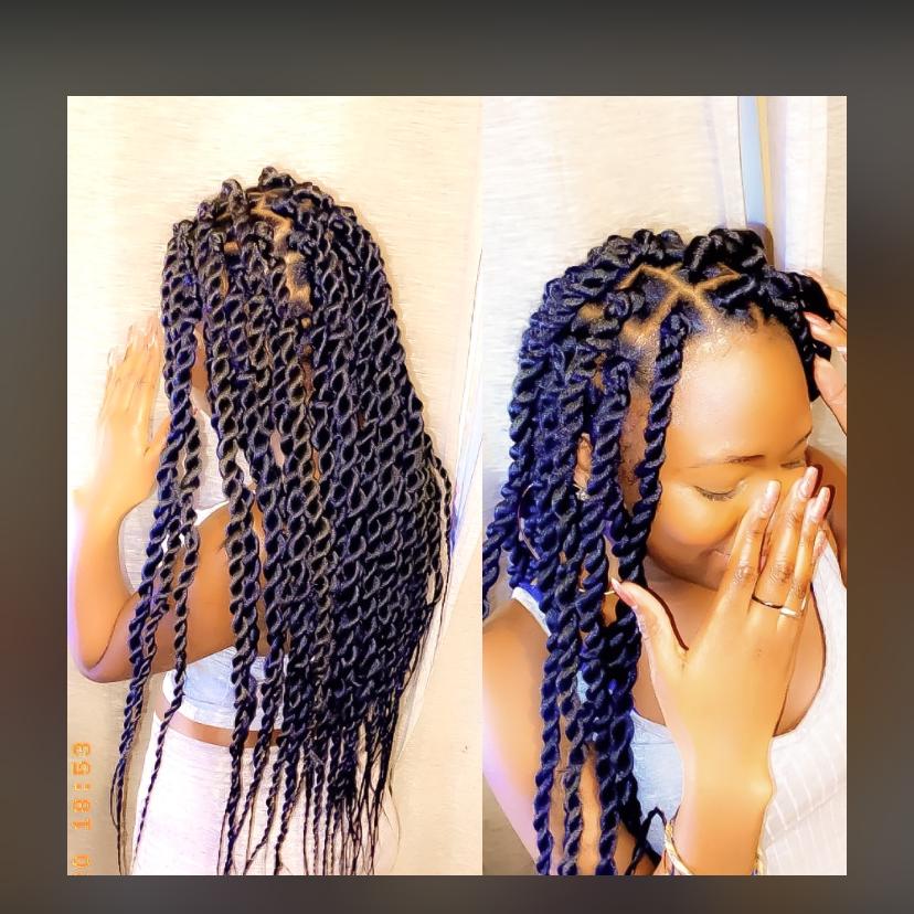salon de coiffure afro tresse tresses box braids crochet braids vanilles tissages paris 75 77 78 91 92 93 94 95 WJAFPSBK
