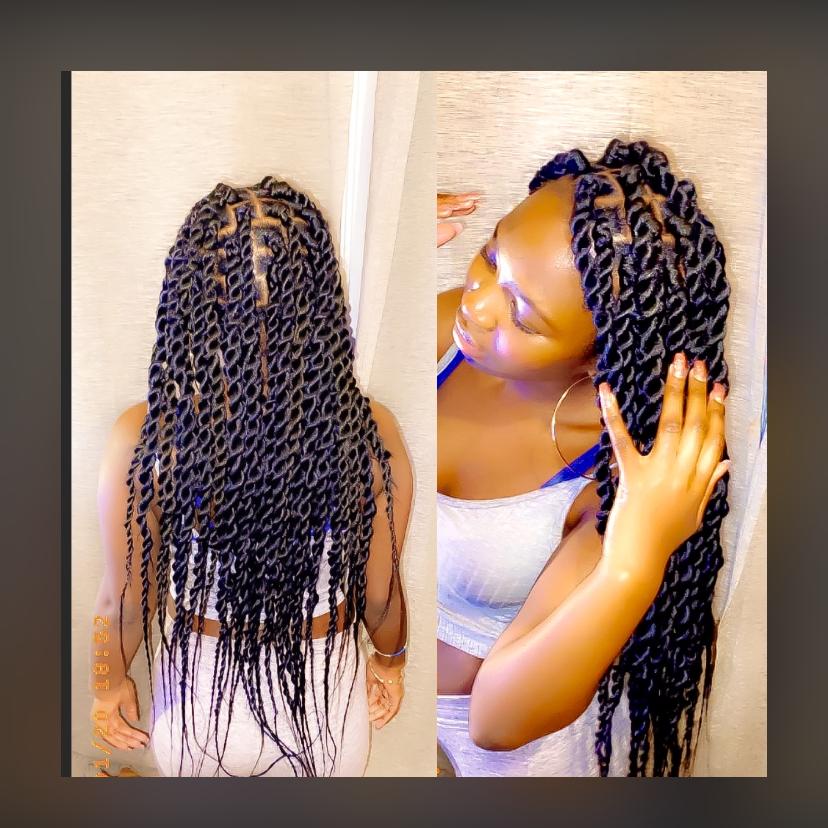 salon de coiffure afro tresse tresses box braids crochet braids vanilles tissages paris 75 77 78 91 92 93 94 95 NDHTXPSM