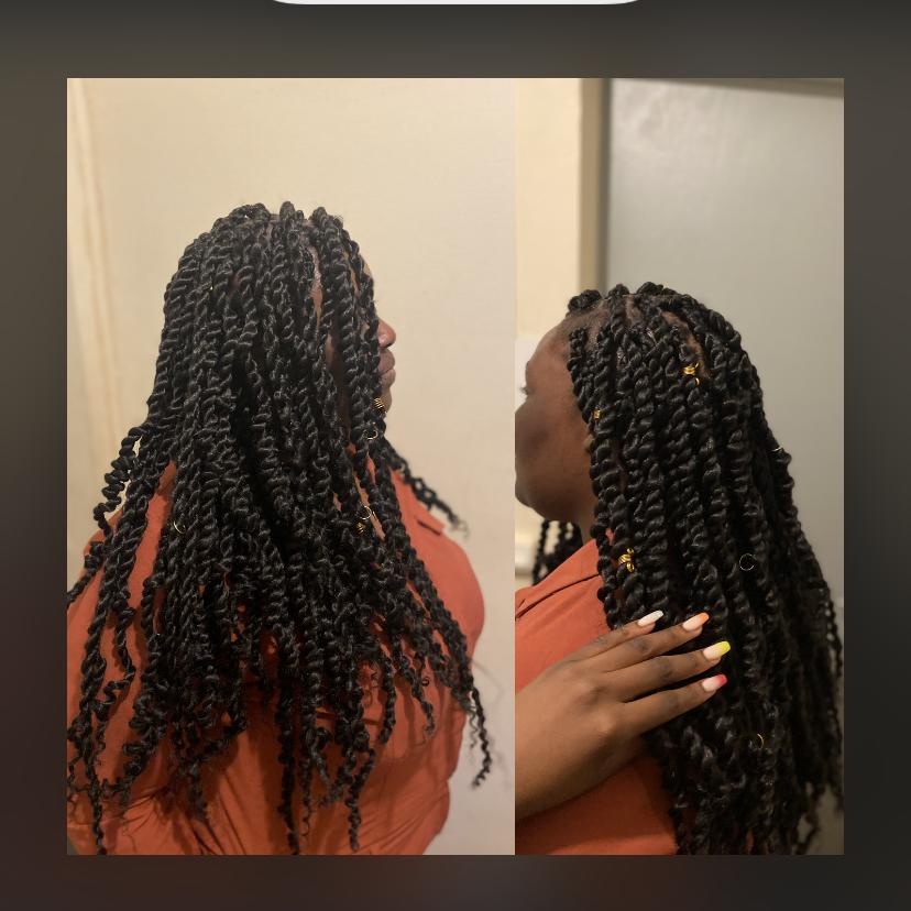 salon de coiffure afro tresse tresses box braids crochet braids vanilles tissages paris 75 77 78 91 92 93 94 95 HRJDUQTB