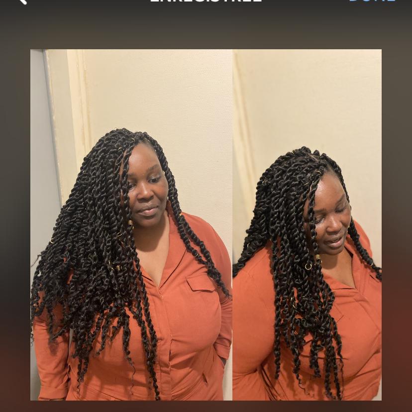 salon de coiffure afro tresse tresses box braids crochet braids vanilles tissages paris 75 77 78 91 92 93 94 95 PWEXOUUJ